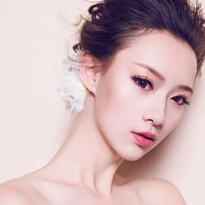 北京私处毛囊种植