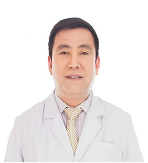 秦玉良医生