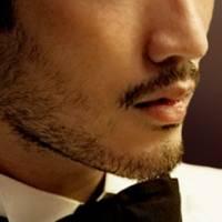 造就成熟男人 种植浓密胡须 五折优惠