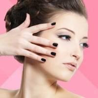 提升面部松垂肌肤 恢复青春容颜