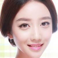 非手术瘦脸 肉毒素助你塑造精致小脸