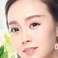 北京国产衡力瘦脸针瘦脸