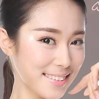 温州当地便宜的韩式三点双眼皮,速度下单