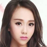 北京兰州衡力肉毒素瘦脸针