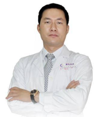 广州水动力吸脂减肥