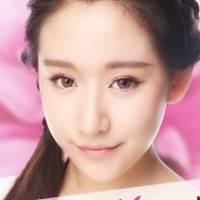 进口玻尿酸  给你韩星美肤体验 只需999元/支 每人仅限一支
