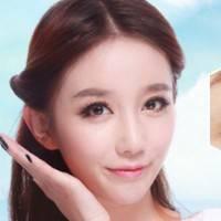韩式半永久立体纹眼线 放大双眼成就灵动双眸 终身免费补色
