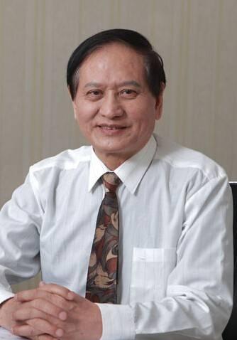 罗汇东医生