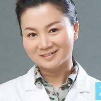 北京伊婉玻尿酸注射