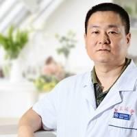 经验丰富副主任医师胡国栋 给你激情如初的紧握感
