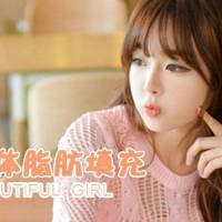 深圳齐乐娱乐填充 公立二甲医院 品质保证 给你饱满童颜
