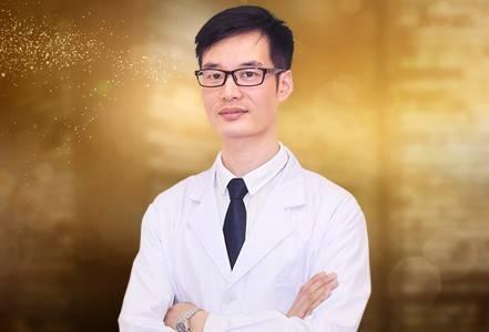 陈必祥医生
