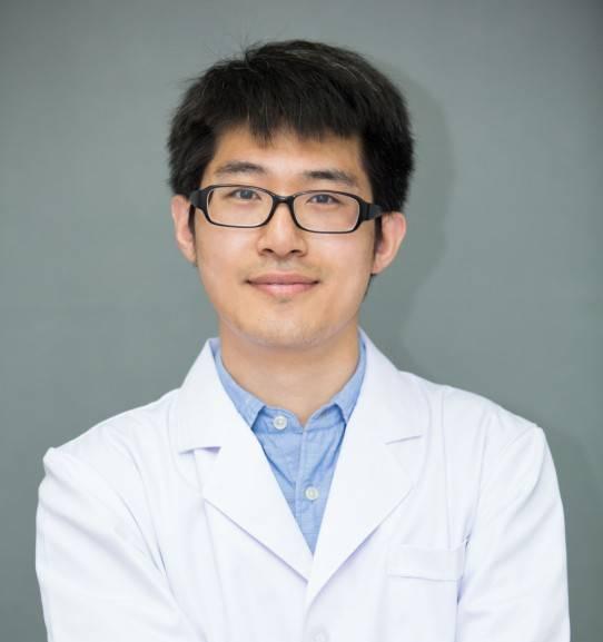 张海龙医生