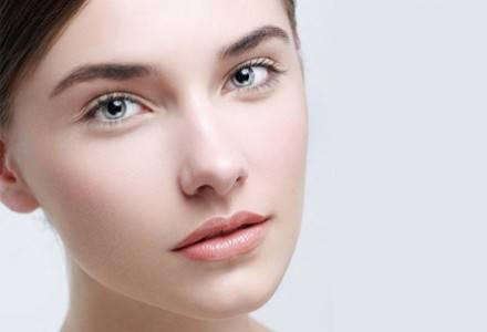 手术 整形医院 眼角 鼻综合整形 鼻头缩小 酒糟鼻整形术 鼻部整形术