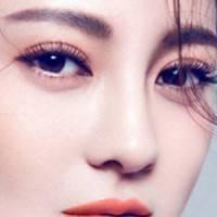 360°翘睫无痕电眼术 源自韩国经典 我们只做精品