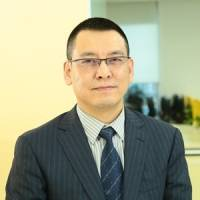20年整形名医王绍国 年轻眼眸是最高级的奢侈品