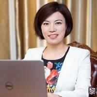 北京激光溶脂去眼袋 面部年轻化专家黎星 创伤小 给你年轻精神大眼睛
