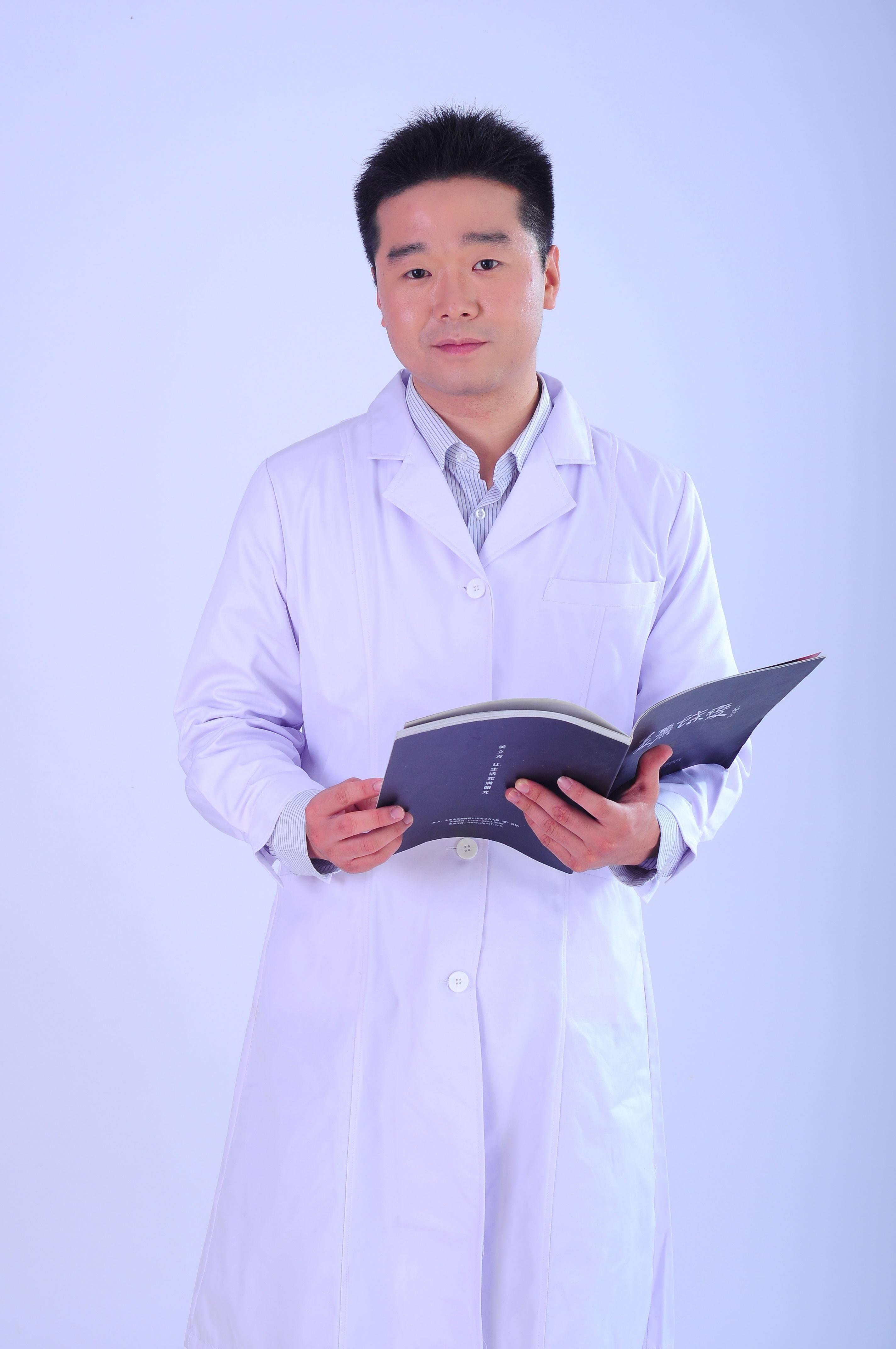 广州衡力瘦脸针注射溶脂针瘦脸图片图片
