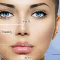 衡力瘦脸针+润百颜玻尿酸塑形,立体紧致小V脸