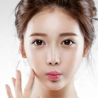 国韩医疗美容+海薇玻尿酸 双11活动 限时特价