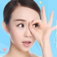 【埋线双眼皮】12.12特惠活动 微创改变小眼烦恼 灵动魅眼神采飞扬