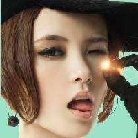 内侧切口 自然隐痕 找回年轻眼部光彩