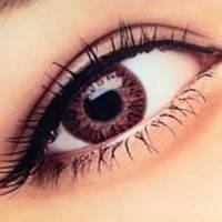 割双眼皮开眼角 精神大眼一步到位