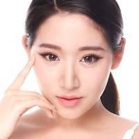 郑州激光祛除太田痣 还原白净肌肤 让你更加美丽动人