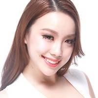郑州韩式双眼皮 为你打造闪亮双眸 曲线流畅自然 魅力凸显