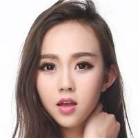 郑州进口膨体隆鼻 假体不假 鼻形娇俏可人 让你显女神气质