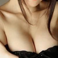 成都乳房下垂矫正