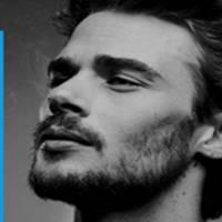 胡须种植——种出男人味 提升男性魅力