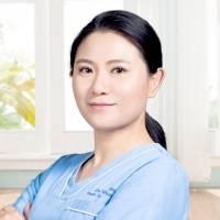 悦美好医专家王太玲 补足不完美