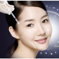 海薇玻尿酸1ml买一赠一 注射微整形 塑造韩范上镜脸型