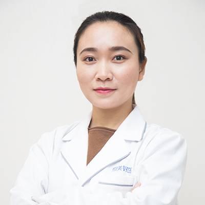 北京黄金射频紧肤提升