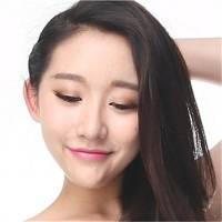 北京植发 李会民院长 艺术植发加密 发际线 植眉 胡须种植 睫毛种植