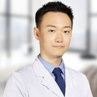 医学博士王睿恒 让你拥有少女般心形脸