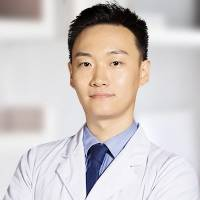 医学博士王睿恒 注射点分散 瘦脸均匀