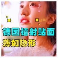 广州烤瓷牙 美国进口超薄瓷贴面 3D打印定制 特聘美加瓷贴面授权牙医 十年0差评