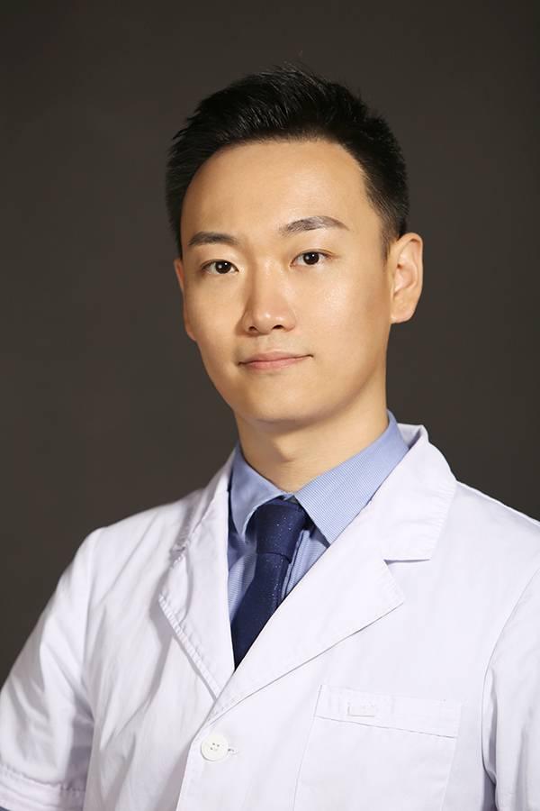 王睿恒医生