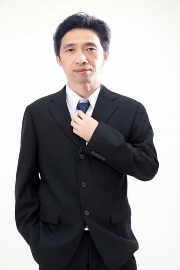 彭卫东医生