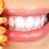 关于牙齿美白的4个常见误区