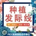 200单位FUE无痕植发 北京种植发际线 现超值体验价 恢复魅力