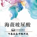 海薇玻尿酸0.75ml 苹果肌/法令纹/太阳穴/嘟嘟唇/泪沟/卧蚕/鼻基底