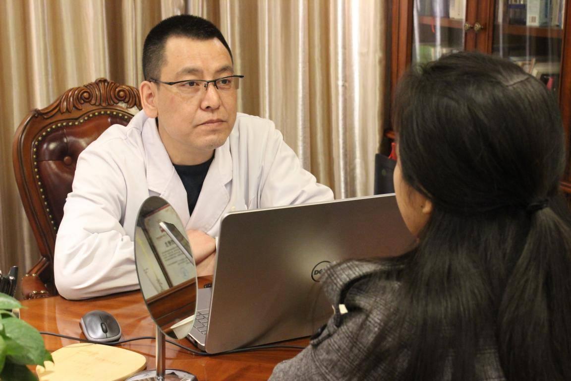 王绍国医生