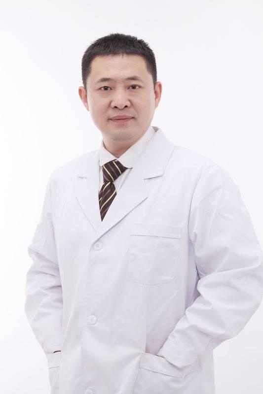 李会勇医生