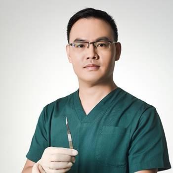 张青松医生