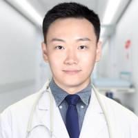 780元/支正品润百颜玻尿酸  悦美好医开业福利