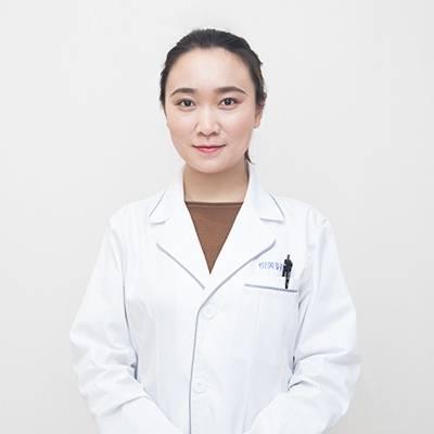 徐莹莹医生