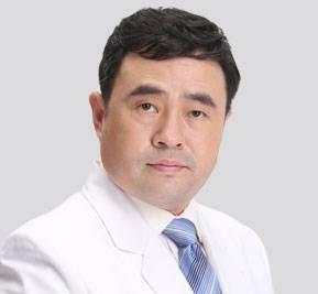 李高峰医生